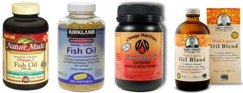 Lee 39 s top 5 bodybuilding supplements for Fish oil bodybuilding