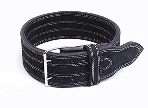 Powerlifting Belt