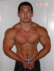 Sean Nalewanyj