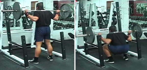 http://www.leehayward.com/dvdpics/exepics/squat.jpg