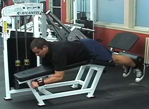 Image Result For Calf Workouts
