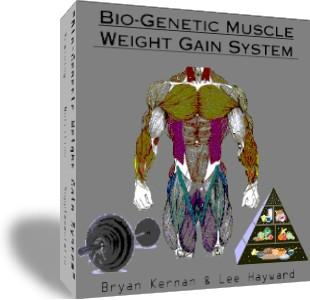 biocover2 Best Diet For Gaining Muscle