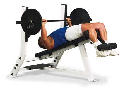 how to cancel barbell wod