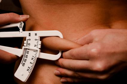 Fat Body Test 10