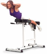 a beginners guide to gym equipment and workout accessories